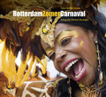 RotterdamZomerCarnaval Omslag